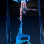 DUO VIRO - HUNGARY - AERIAL SILKS