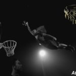FACE TEAM - HUNGARY - ACROBATIC BASKETBALL