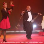 STERZA MUSICAL COMEDIANS - ITALY (2)