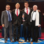 2 - SILVER PRIZE - DUO PERES - SPAIN - HAND TO HAND