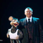 WILLER NICOLODI - ITALY - VENTRILOQUIST (SPECIAL GUEST)