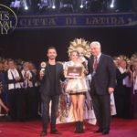 14. PREMIO MOSCOW INT. YOUTH FESTIVAL DUO PARADISE